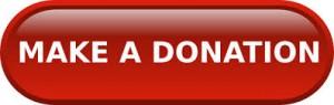 donation - make a donation