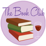 BOOK CLUB square