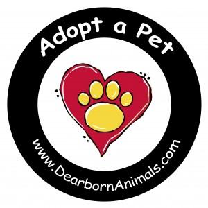 Dearborn animals