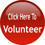 volunteer-button-hi