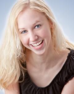 Katie Terpstra