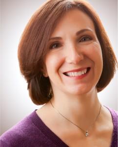 Wendy Katz Hiller