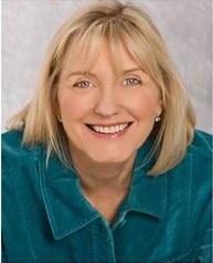 Connie Cowper 2