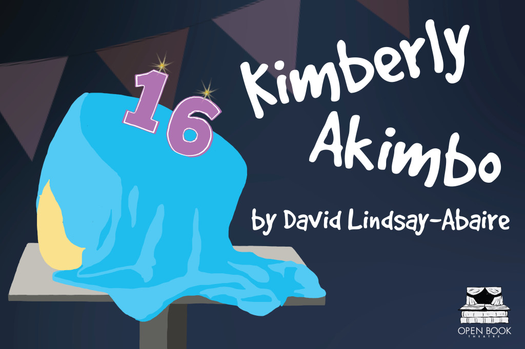kimberly_postcard_side1_FINAL