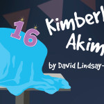 kimberly_postcard_side1_FINAL