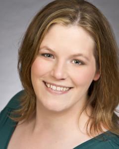 Lenora Whitecotton