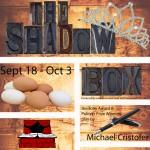 Shadow Box square