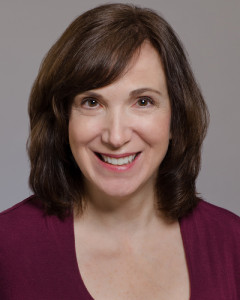 Wendy Katz Hiller 1