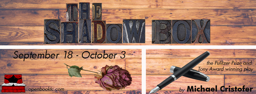 shadowbox facebook cover
