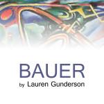 Bauer square title