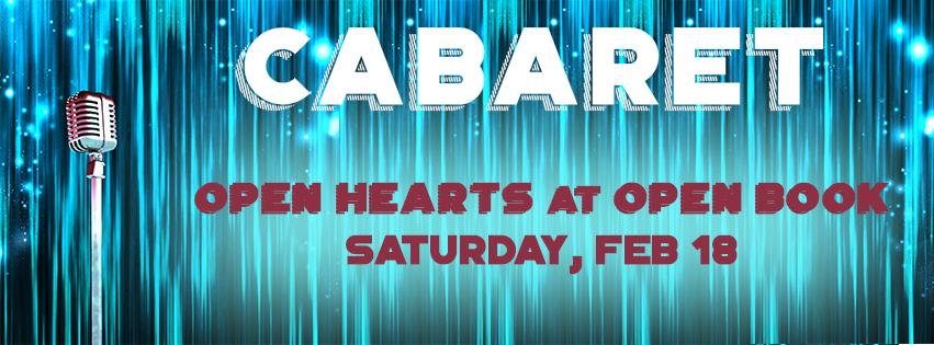 cabaret FB banner