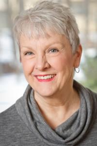 Margaret Gilkes