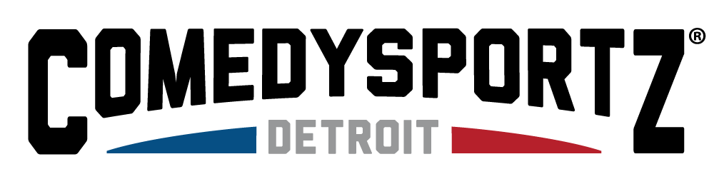 Wordmark_Detroit_BlackColor