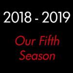 18-19 season