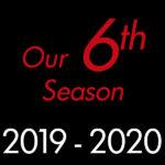 2019-2020  Season Six