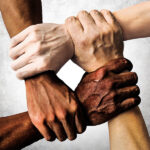 A Commitment to Change: OBTC's Anti-Racist Policy