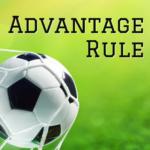 Advantage Rule