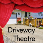 Driveway Theatre