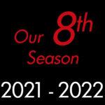 2021-2022 Season Eight