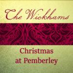 The Wickhams